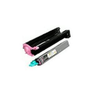 エプソン マゼンタ インク EPSON LPC3K10M 感光体ユニット|karimerobox