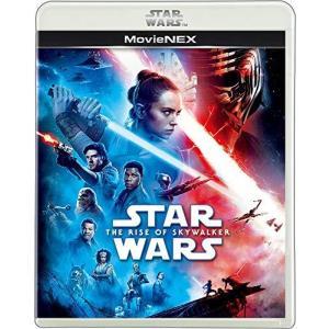 スターウォーズ スカイウォーカーの夜明け DVD ブルーレイ karimerobox