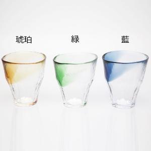 焼酎グラス 名入れ 送料無料 プレゼント ギフト お湯割り焼酎グラス ぬくもり|karin-e|05