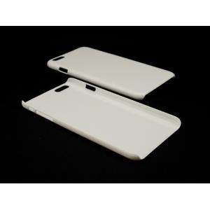 iPhone6s Plus / 6Plus ケース10個セット ホワイト|karin-style