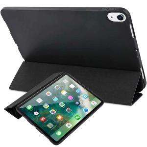 iPad Pro 11インチ 2018モデル ケース 三つ折 スタンド 手帳型ケース 保護カバー スリープ機能  |karin|08