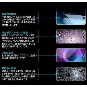 iPhone5 iPhone5S iPhone5c用 強化ガラス液晶保護フィルム 超薄0.26mm 硬度9H スマートフォン   ガラスフィルム karin 06