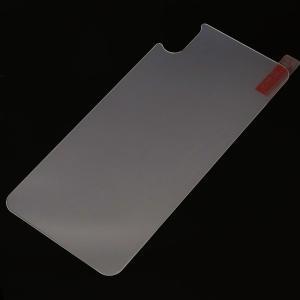 iPhone XS Max 6.5インチ 背面保護フィルム 強化ガラス 背面フィルム ガラスフィルム 9H|karin|09