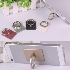 スマートフォンリング リングスタンド iphone スマートフォン スマホ用 リング スタンド 落下防止 |karin|03