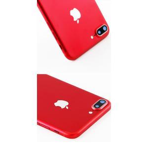 iPhone用カメラレンズ保護リング アルミ レンズプロテクトリング 3M製テープ 貼り付け iPhone7 iPhone7 Plus iPhone8 iPhone8 Plus対応 karin 16