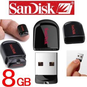 USBメモリ 8GB SDCZ33-008G サンディスク Sandisk 新製品 高速 海外パッケージ品|karin