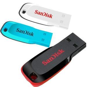 ゆうパケット送料無料 USBメモリ 8GB SDCZ50-008G サンディスク Sandisk 新製品 超mini 高速 パッケージ品ホワイト/黒/ブルー|karin
