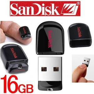 ゆうパケット送料無料 USBメモリ 16GB SDCZ33-016G サンディスク Sandisk 新製品 高速 海外向けパッケージ品|karin