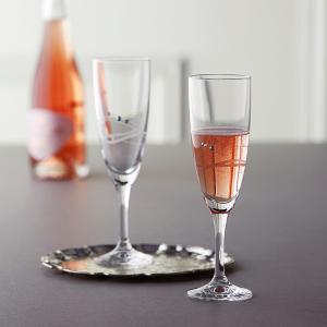 エターナル ペアシャンパン 350ml 日本製 スワロフスキー グラス 箱入り おきべん 敬老の日|karinhonpo2951