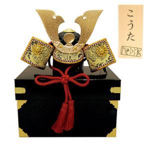 ちりめん細工で有名な京都の龍虎堂(リュウコドウ)の手作り節句人形です。 お孫様やお子様へのギフトやプ...