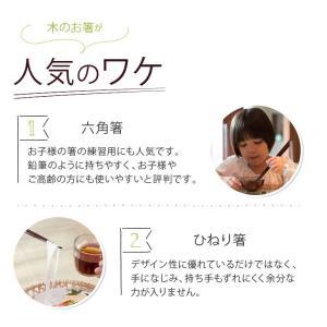 箸10膳セット|karinhonpo2951|06