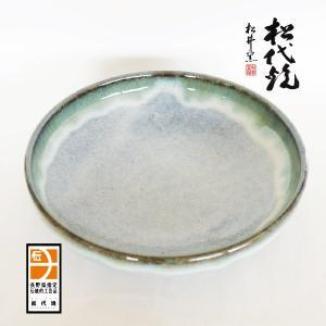 長野の工芸品 松代陶苑松井窯 松代焼 丸鉢|karintou001