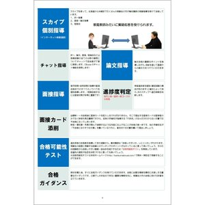 <在宅コース・2021年合格目標 >地方上級・国家一般・国専門・裁判所・東京都1Bコース 個別指導40時間|karisumakousi|07