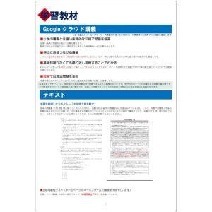 <在宅コース・2021年合格目標 >地方上級・国家一般・国専門・裁判所・東京都1Bコース 個別指導40時間|karisumakousi|08