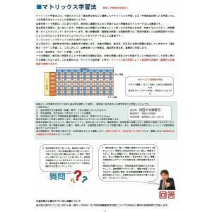 <在宅コース・2021年合格目標 >地方上級・国家一般・国専門・裁判所・東京都1Bコース 個別指導40時間|karisumakousi|10