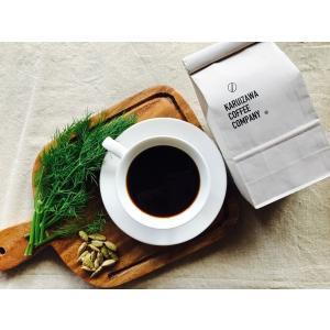 (シングルオリジン)パプア・ニューギニア シグリ農園 200g|karuizawa-coffee