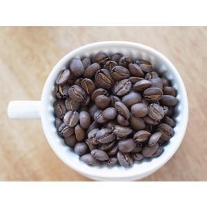 お試し3点セット(送料無料)|karuizawa-coffee