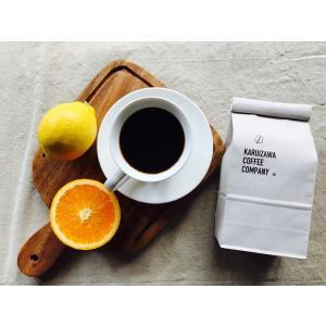 タンザニア キゴマAA 200g|karuizawa-coffee