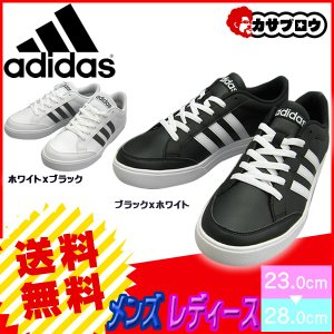 adidas アディダス ネオセットSL スニーカー メンズ...