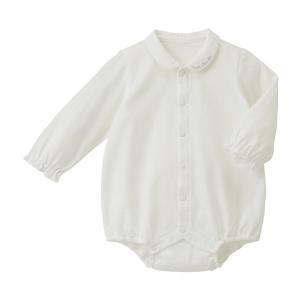 ボディーシャツ|kasaman