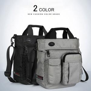 ショルダーバッグ ビジネスバッグ メンズ レディース ハンドバッグ 斜めがけバッグ ブリーフケース トートバッグ 大容量 通勤 通学 軽量 出張 2way|kaseishop