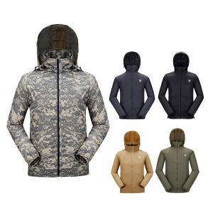 フィッシング アウトドア 登山 山登り 釣り 春夏秋冬 UVカット 軽量 長袖シャツ メンズ レディース 通気性 吸汗性 速乾性|kaseishop