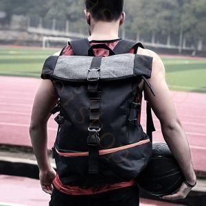 swisswin リュック メンズ リュックサック レディース 大容量 防水 カジュアル 登山 通学 ノート PC ビジネス 旅行バッグ 通勤用 出張 軽量 大きめ|kaseishop