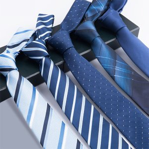 ネクタイ 3本セット メンズ チェック柄 フォーマル ストライプ  チョウネクタイ 慶事 就活 ビジネス スーツ 紳士用 結婚式 フォーマルウェア 通学 父の日|kaseishop