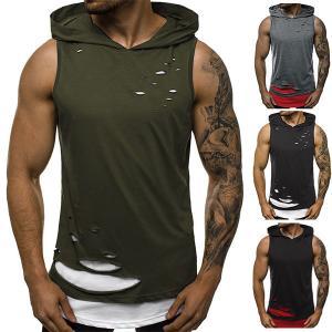 ベスト メンズ ジレー スーツベスト チョッキ フォーマルベスト 紳士服 ビジネス トップス 結婚式 パーティー 無地 スーツ スリムフィット カジュアル 成人式|kaseishop