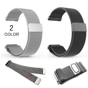 腕時計 バンド メンズ レディース  交換用 時計バンド 腕時計 ベルト ステンレススチール 替えベルト ウォッチベルト ファッション 高品質|kaseishop