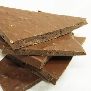 割れチョコレートにご要望にお応えして、濃厚な甘さとコーヒーの苦味が人気のコーヒーミルクに、ブラックコ...