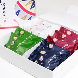 あんてまり(10個入り)|kashi-hirai
