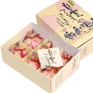 良寛てまり(6個入り)|kashi-hirai