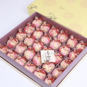 良寛てまり(30個入り)|kashi-hirai