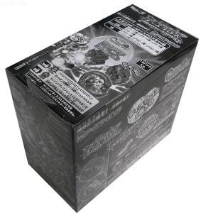 バンダイ ドラゴンボールディスクロス 神力暴走編01 Wブースターパック 1BOX12パック入り 【発売済・在庫品】|kashibako