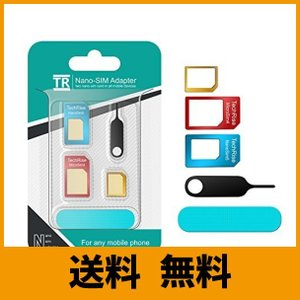5点:Nano SIM→micro SIM Card/Nano SIM→SIM Card/Nano ...