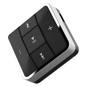 Bluetooth FMトランスミッター用リモコン(BL-53)|kashimura