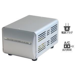 カシムラ大容量変圧器550W(100V⇔220V〜240V)送料無料(NTI27)|kashimura