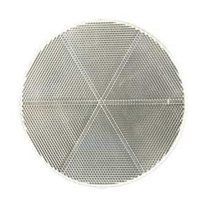 反射レンズ直径200mm 白色(クリア)(ZR-64)|kashimura