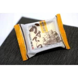 スライスカステラ(1袋)