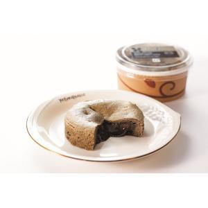 生カステラmini(ごま) 【冷凍】GIFT お取り寄せ|kashuen-moricho