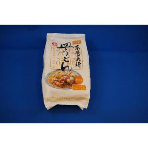 冷凍本場長崎皿うどん|kashuen-moricho|03
