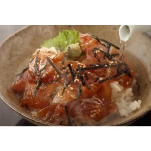長崎鯛茶漬け3個セット(醤味:ひしおあじ)【冷凍配送】|kashuen-moricho|02
