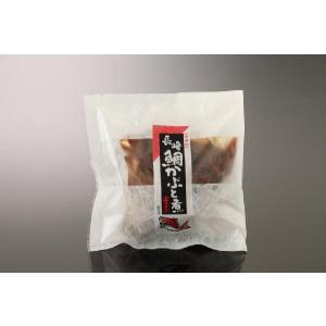長崎牧島美鯛 鯛三昧【冷凍配送】|kashuen-moricho|05