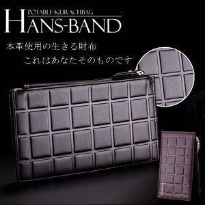 折りたたみ長い財布 カード入れ搭載 デザイン ウォレット 機能満載 本革使用 KZ-HANG-NGA 予約|kasimaw