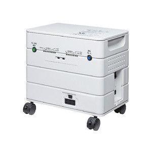 リチウムイオン 蓄電 システム 2系統 ソーラー BTP-300|kasimaw