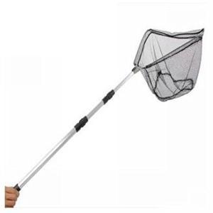 伸縮 折畳み コンパクトで持ち運び便利 魚捕り網 KZ-SAKANAAMI  予約|kasimaw