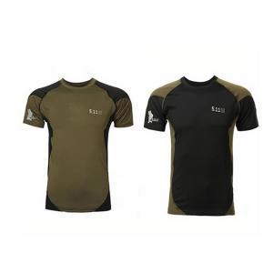 トレーニングTシャツ スポーツ 運動 夏 デザイン 速乾性 タイト半袖Tシャツ KZ-TRAININGT551|kasimaw