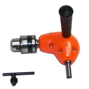 ドライバー 角度 調整 アタッチメント ドリル 電動 工具 対応 取手 取り付け 拡張 角度 90度 KZ-MXT-488B 予約|kasimaw