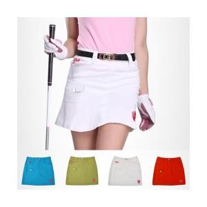 ゴルフ ミニスカート GOLF KZ-GO-MI  予約 kasimaw